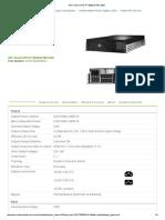 Apc Smart-ups Rt 6000va Rm 230v