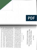 Chreia in Ancient Rhetoric. Ch. 3. Elaborating the Chreia....pdf