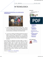 Alfabetizacion_Tec02