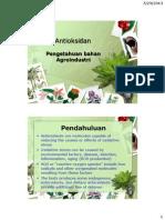 15.-antioksidan
