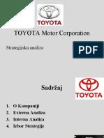 TOYOTA Motor Corporation_1