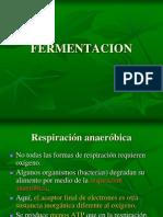 fermentacion-alumnosppt