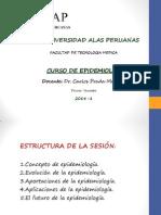Epidemiología I.ppt