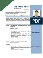JOSÉ MIGUEL ASILLO VALDEZ CURICULUM new.pdf