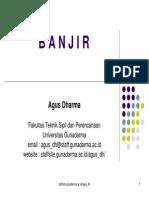Banjir .pdf