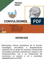 CONVULSIONES 8