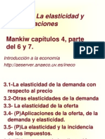 elasticidad-130731215548-phpapp01.ppt