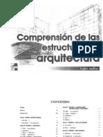 Comprension de las estructuras en arquitectura - Fuller Moore.pdf