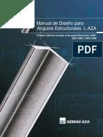 Manual_de_Diseno_para_Angulos_Estructurales_L-AZA.docx