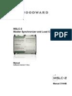 37444_B_Manual