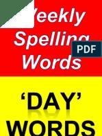 t3 wk8 spelling    copy