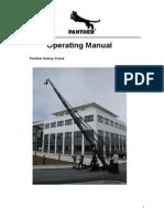 Galaxy_User_Manual.pdf