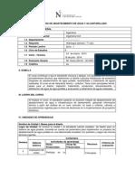 Ici Abastecimiento Agua Alcantarillado 2014 1