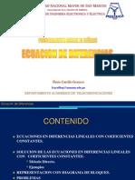 Pds Cap 05 Ec Diferencia