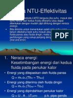 7- Metoda NTU