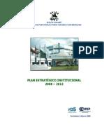PlanEstrategicoSolca2012 (1)