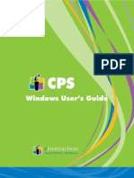 CPS Users Guide Win 4-20-12