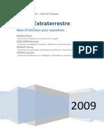 La Vie Extraterrestre.pdf