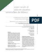 Dialnet-RepresentacionesSocialesDeLaComputadoraEnUsuariosS-4430003