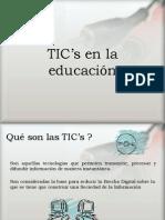 tics-1195271417781666-3