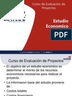 EP Estudio Economico