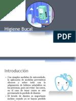Higiene Bucal.pptx