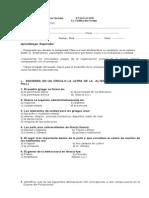 PRUEBA DE 7° CIVILIZACIÓN GRIEGA (2).doc