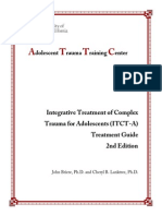 ITCT a TreatmentGuide 2ndEdition Rev20131106