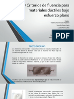 Presentacion Tema 7.7