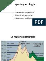 _Geografía-1