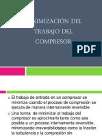 TERMODIAMICA 24-11-11.pptx