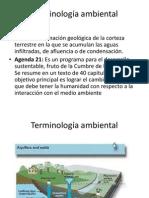 Terminologia_ambiental
