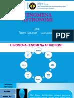 Fenomena Astronomi.pdf