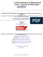 Proceedings of the Institution of Mechanical Engineers, Part K- Journal of Multi-body Dynamics-2001-Liao-141-51