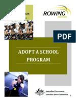 Adopt a School FINAL