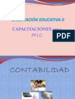 capacitaciones 2014 (1)