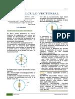 Modulo de Analisis Vectorial