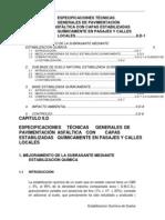 SUELOS ESTABILIZADOS QUIMICAMENTE.pdf