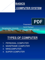 computersystem-131203140601-phpapp01