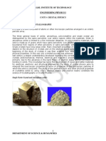 2Crystal Physics 2013