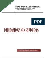 218807538 Dinamica de Suelos Jorge Alva PDF