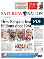 Daily Nation 24.05.2014