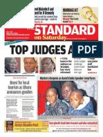 The Standard 24.05.2014
