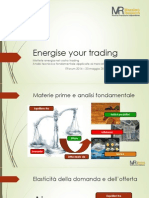 Mazziero ITF2014 - Energise Your Trading