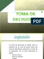 TOMA_DE_DECISIONES(1)