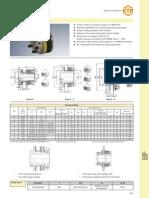 ruflex_KTR.pdf