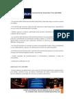 Características Generales Tiras LED