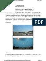 edison copia.pdf