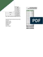 Perhitungan+Q_drainase_Bintan