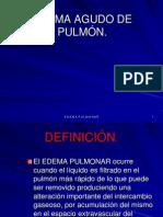 claseedema-pulmonar-agudo3119